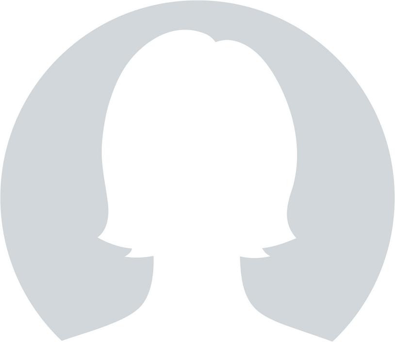 avatar donna