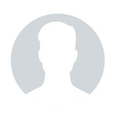 default-avatar-profile-icon-vector-18942381