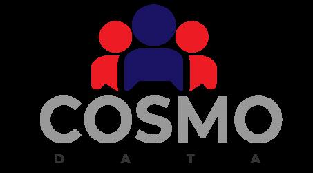 Cosmodata